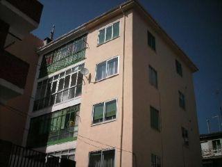 Piso en venta en Ávila de 93  m²