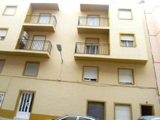 Piso en venta en Benissa de 118  m²