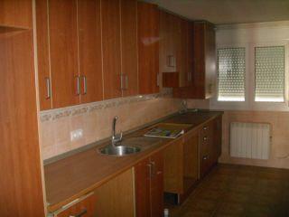 Duplex en venta en Candeleda de 115  m²