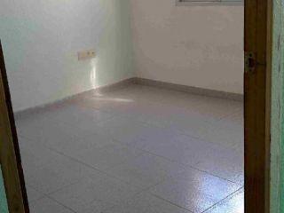 Piso en venta en Almería de 58  m²