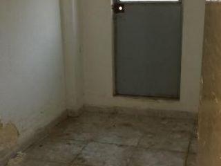 Piso en venta en Alicante/alacant de 65  m²