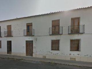 Piso en venta en Almagro de 147  m²