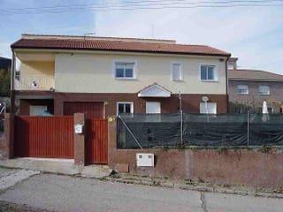 Piso en venta en Torrejón Del Rey de 220  m²