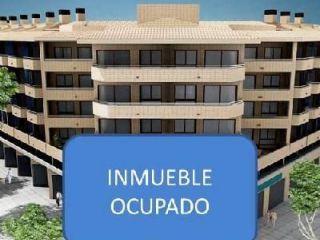 Piso en venta en Valencia de 59  m²