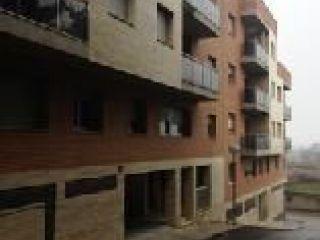 Piso en venta en Móra D'ebre de 93  m²