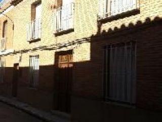 Piso en venta en Aldea Del Rey de 156  m²