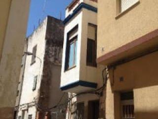 Piso en venta en Benicarló de 71  m²