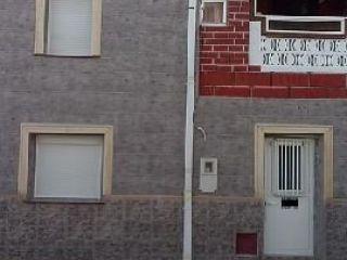 Unifamiliar en venta en Peñas De San Pedro de 112  m²