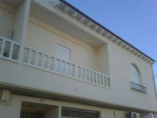 Unifamiliar en venta en Bolaños De Calatrava de 129  m²