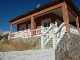 Otros en venta en Colmenar De Oreja de 130  m²