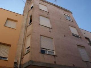 Piso en venta en Benicarló de 50  m²