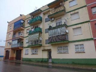 Piso en venta en Benigánim de 85  m²