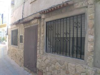 Piso en venta en Cortes De Pallás de 200  m²