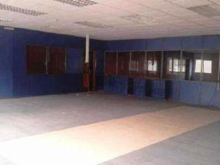 Nave en venta en Santa Maria De Palautordera de 2791  m²