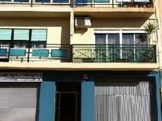 Piso en venta en Almenara de 82  m²