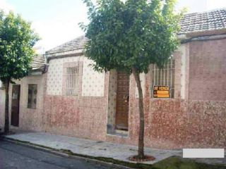 Unifamiliar en venta en Cordoba de 62  m²