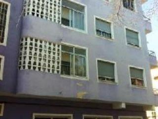 Piso en venta en Pobla Llarga, La de 103  m²