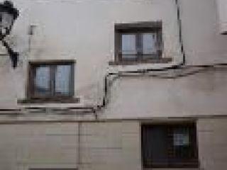 Piso en venta en Viguera de 148  m²