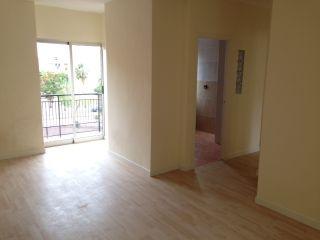 Piso en venta en Alicante de 54  m²