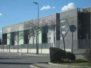 Nave en venta en Vilanova I La Geltru de 284  m²