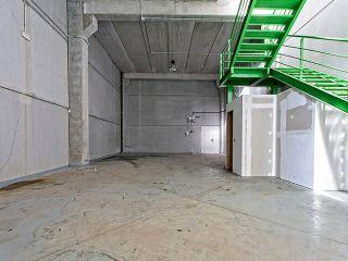 Nave en venta en Vilanova I La Geltru de 324  m²