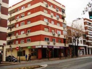 Local en venta en Cordoba de 52  m²
