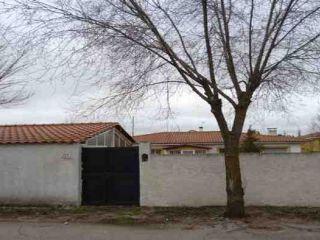 Chalet en venta en Nuevo Baztán de 402  m²