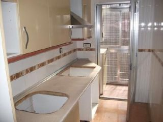 Local en venta en Madrid de 71  m²