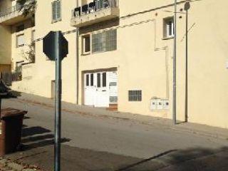 Piso en venta en Sant Hilari Sacalm de 80  m²