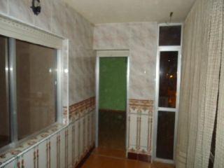 Piso en venta en Cartagena de 87  m²
