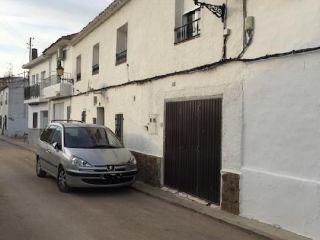 Piso en venta en Horcajo De Santiago de 112  m²