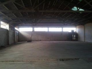 Nave en venta en Cadreita, de 2825  m²