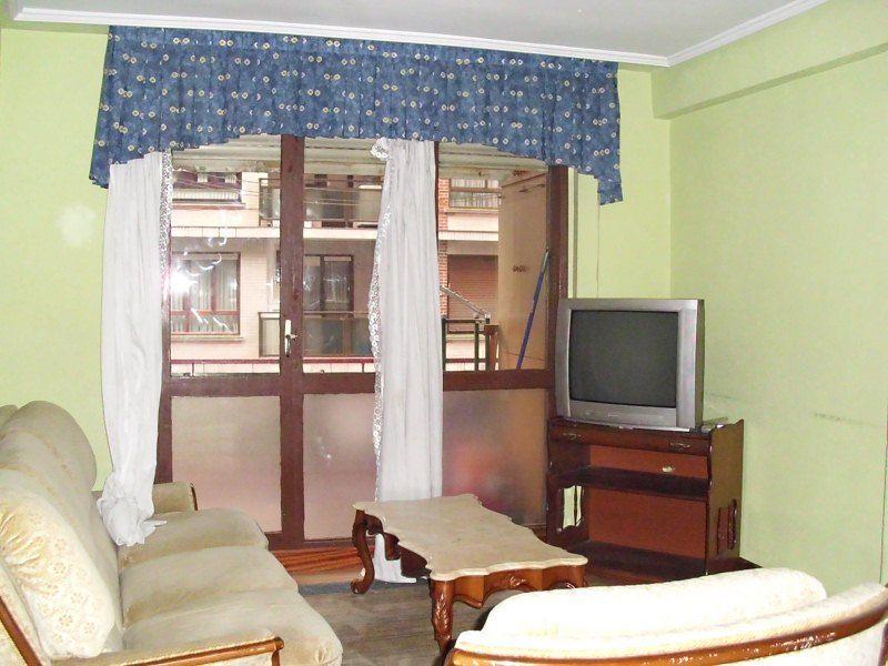 Piso en venta en basauri por piso en venta en basauri por - Inmobiliarias en basauri ...