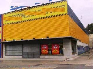 Nave en venta en Sitges de 1097  m²