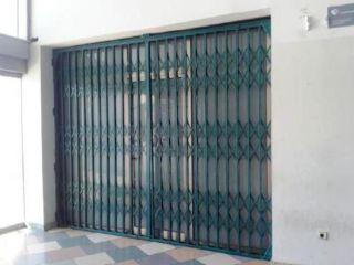 Local en venta en Don Benito de 59  m²