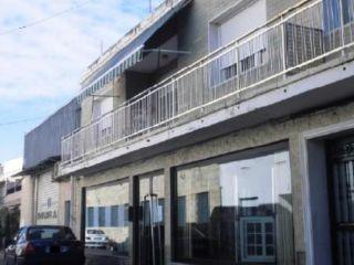Local en venta en San Pedro Del Pinatar de 284  m²