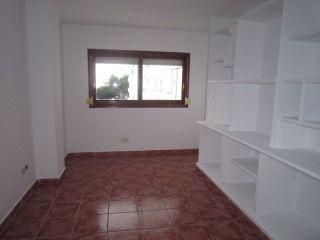Piso en venta en San Roque de 61  m²