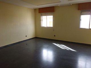 Piso en venta en Roda, La de 95  m²