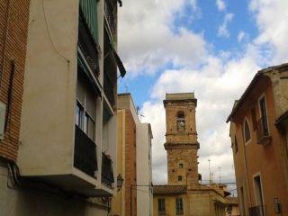 Piso en venta en Xàtiva de 65  m²