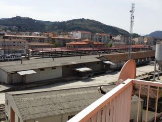 Piso en venta en Ourense de 71  m²