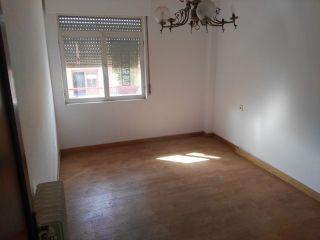 Piso en venta en Bañeza, La de 78  m²