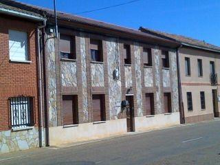Unifamiliar en venta en Matanza De Los Oteros de 126  m²