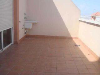 Piso en venta en Roquetas De Mar de 75  m²