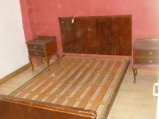 Chalet en venta en Albelda De Iregua de 148  m²