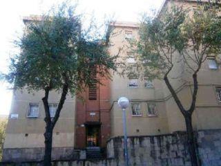 Piso en venta en Barcelona de 49  m²