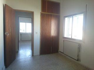 Piso en venta en Barraco, El de 46  m²