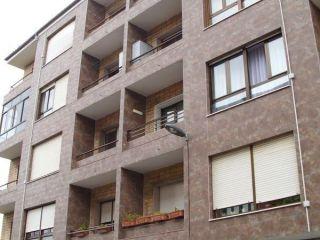 Piso en venta en Corrales De Buelna, Los de 85  m²