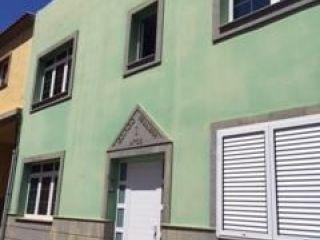 Piso en venta en Galdar de 54  m²