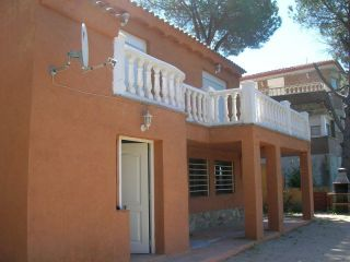 Otros en venta en Sant Cebrià De Vallalta de 107  m²