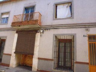 Piso en venta en Alberic de 78  m²